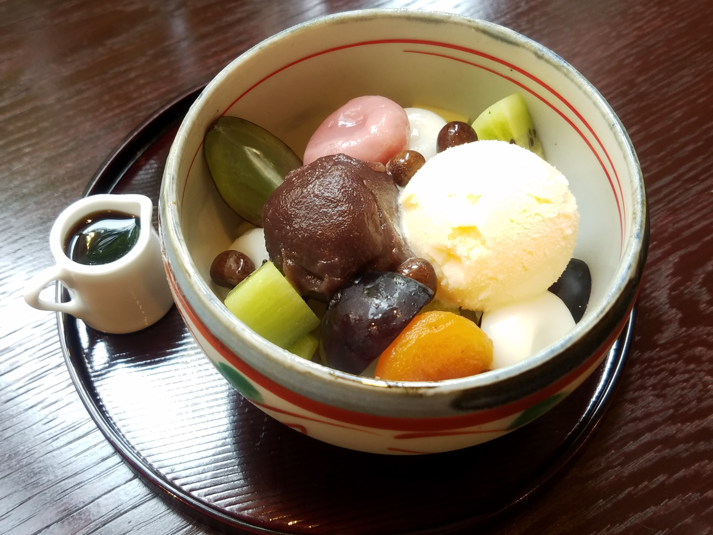 menu_img_lunch1